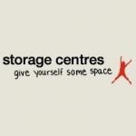 1st Storage Centres Ltd