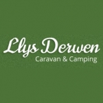 Llys Derwen Caravan and Camping Site