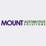 Mount Automotive Solutions