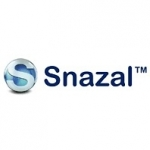 Snazal Books Wholesale