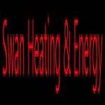 Swan Heating & Energy