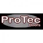 Protec Doors