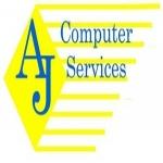 AJ Computer Service