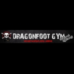 Dragonfoot Martial Arts Centre