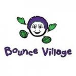 Bounce Village Ltd