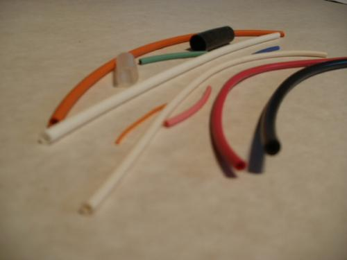 silicone tubing (moq applies ) any size , from 1 mm to 150 mm !