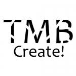 TMB Create