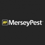 MerseyPest