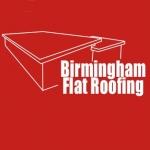 Birmingham Flat Roofing