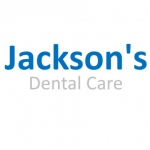 Jackson's Dental Care