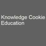 Knowledge Cookie Education