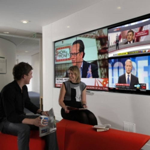 Meeting Room Technologies Company. Interactive Whiteboards, Interactive Displays and Video Conferencing Systems for Businesses, Schools and Public Sector in UK