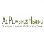 A1 Plumbing & Heating