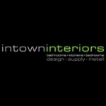 Intown Interiors