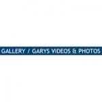 Gary's Videos & Photos