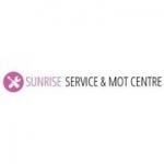 Sunrise Service & M O T Centre