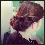 The Style Lounge -  Millie's Mobile Wedding Hair and Make up