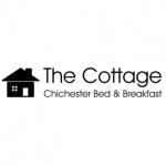 The Cottage Bed & Breakfast