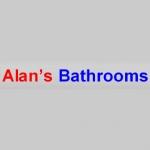 Alans Bathrooms