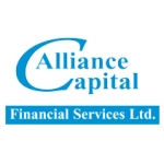 Capital Alliance Financial Services Ltd