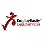 EmployEasily Legal Services Ltd
