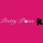 Pretty Paws Dog and Cat Grooming and Puppy Day Care