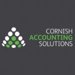 Cornish Accounting Solutions Ltd