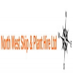 Northwest Skip & Plant Hire