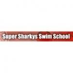 Super Sharky's Swim School