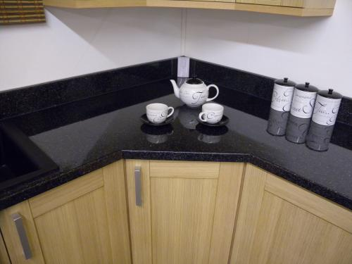 The Worktop Company Limited Kitchen Planners And