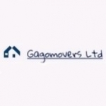 Gago Movers Ltd