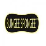 Bungee Spongee Ltd