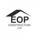 EOP Construction Ltd