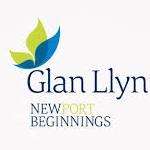 Glanllyn Ltd