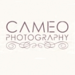 Cameo Weddings
