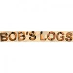 Bobs Logs