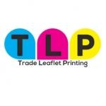 Trade Leaflet Printing