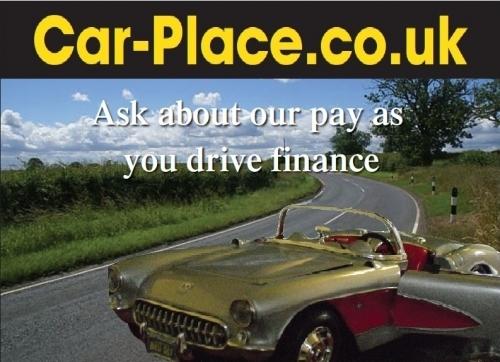 Car Dealers In Grays Essex