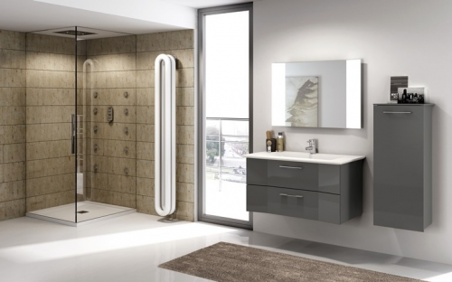 Bespoke bathrooms maghull limited bathroom planners and for Bathrooms liverpool