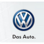 S.G Motor Group VW Cardiff - car showrooms