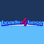 Loads4less