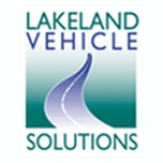 Lakeland Vehicle Solutions