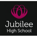 Jubilee High Foundation