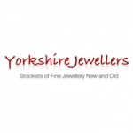 Yorkshire Jewellers