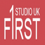 Firststudiouk
