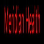 Meridian Health
