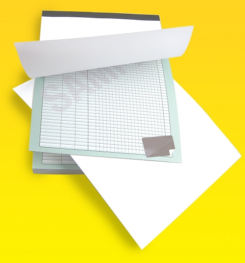 Cheap INVOICE BOOKS carbonless NCR