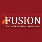 Fusion Fireplace & Stove Specialist