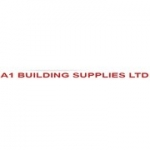 A1 Building Supplies Ltd