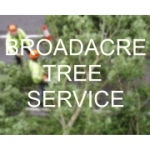 Broadacre Tree Services